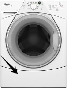 duet-washer