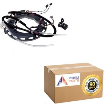 Whirlpool Cabrio Washer Rotor Position Sensor Kit