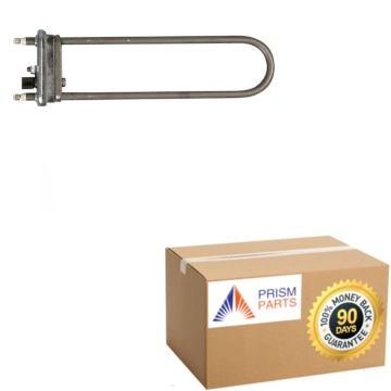 Whirpool Washer Heater WPW10426377