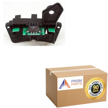Cabrio RPS Sensor