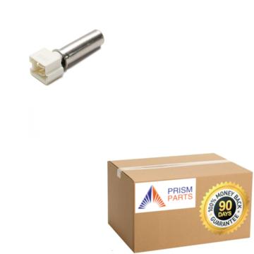 Whirlpool Washer Temperature Sensor WPW10467289