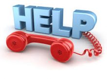 Appliance Repair Help By Phone