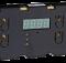 Oven Control Board 316557106