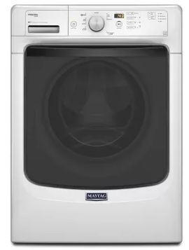 MAYTAG MAXIMA WASHER ERROR F1E1