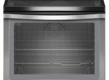 WFE710H0AS0-Whirlpool-Range