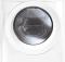 Frigidaire Affinity Washer Error E11