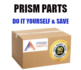 Prism Parts - Do it yourself & save!